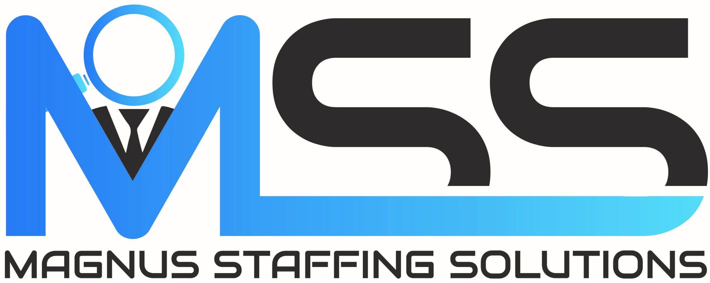 Magnus Staffing